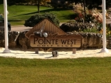 Pointe West CC