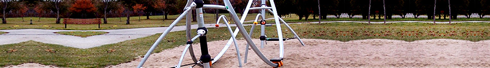 playgrounds.jpg