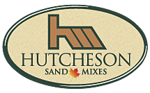 Hutcheson Sand & Mixes