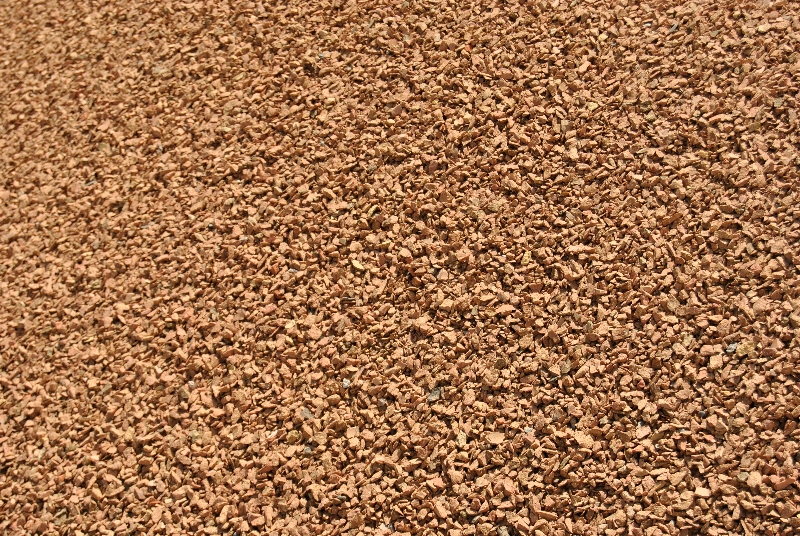Materials Hutcheson Sand Amp Mixes