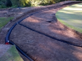 greens-expansion-at-capilano-golf-cc