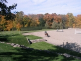 Equestrian, Caledon, ON