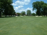 Beachgrove Golf